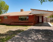 268 1/2  27 Road, Grand Junction image