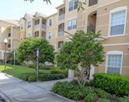 1576 Peregrine Unit #109, Rockledge image