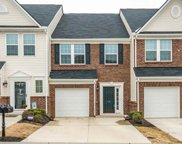 439 Christiane Way, Greenville image