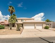 1587 Camino Court, Bullhead City image