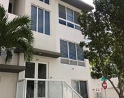 6611 Nw 105th Ct Unit #6611, Doral image