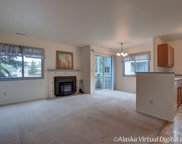 4240 Folker Street Unit B101, Anchorage image