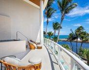 1000 S Ocean Boulevard Unit #101, Boca Raton image