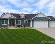 15770 Grand Point Drive, Grand Haven image