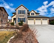 16675 Mystic Canyon Drive, Monument image
