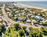 6036 Estero BLVD, Fort Myers Beach image