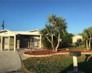 809 Perry AVE, Lehigh Acres image