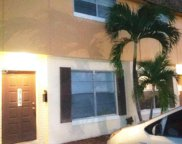 4789 Nw 9th Dr Unit #4789, Plantation image