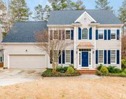 303 Rose Valley Woods Drive, Cary image