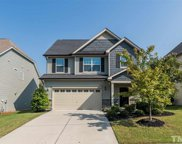 7662 Mapleshire Drive, Raleigh image