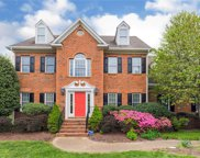 8936 Kings Charter Drive, Mechanicsville image