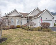 14  Clover Meadow Court, Holtsville image