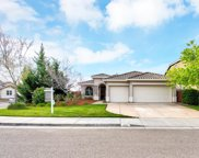 366 Rock Creek Circle, Vacaville image