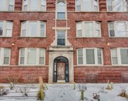 3942 North Clarendon Avenue Unit 2S, Chicago image