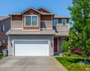 24208 SE 278th St, Maple Valley image