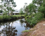 6 Oyster Bay Place, Gulf Shores image