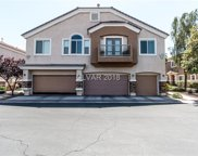 1086 SHEER PARADISE Lane Unit #102, Henderson image