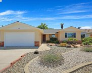 1074 Andalucia Street, Livermore image