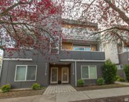 1521 NW 64th St Unit B, Seattle image