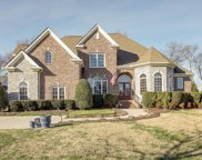 2136 Summer Hill Cir, Franklin image