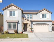8407 Pinehollow Cir, Discovery Bay image