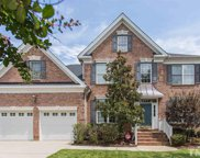 10212 Sporting Club Drive, Raleigh image