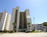 4301 S Ocean Blvd. Unit 1B, North Myrtle Beach image