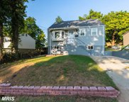 121 SULTAN AVENUE, Capitol Heights image