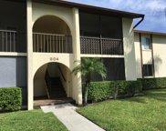 4987 Sable Pine Circle Unit #D2, West Palm Beach image