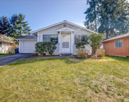 4810 S 49th St, Tacoma image