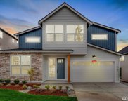 317 80th Dr SE, Lake Stevens image
