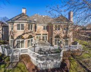 10627 Misty Hill Road, Orland Park image