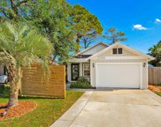 2191 FAIRWAY VILLAS LN S, Atlantic Beach image