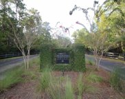 Lot 7 Old Cypress Circle, Pawleys Island image