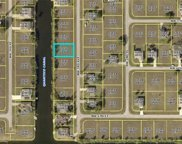 624 NW 3rd AVE, Cape Coral image