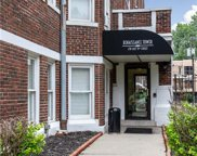 230 9th  Street, Indianapolis image
