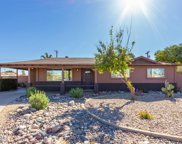 3119 N 80th Place, Scottsdale image
