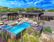 41550 N 111th Place, Scottsdale image