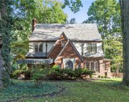 5821 Guilford  Avenue, Indianapolis image