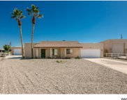 2299 Pennant Ln, Lake Havasu City image
