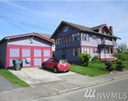 2501 California St, Everett image