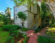 3440 Gulf Of Mexico Drive Unit 12, Longboat Key image
