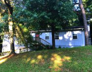 104 Hawthorne Drive, Pine Knoll Shores image