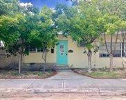 1301 1St, Key West image
