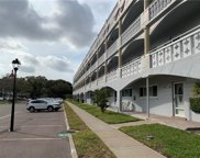 2410 Franciscan Drive Unit 50, Clearwater image