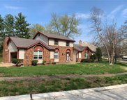 15587 Century Lake  Drive, Chesterfield image