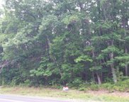 SPERRYVILLE PIKE - LOT 24-15-A, Culpeper image