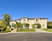 9409 Tea Tree, Rancho Bernardo/4S Ranch/Santaluz/Crosby Estates image