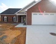 1603 Wisteria View Way, Knoxville image