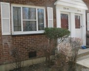 69-50 197 St, Fresh Meadows image